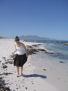 Flashback Friday Travel Photo Memories – 3 – South Africa