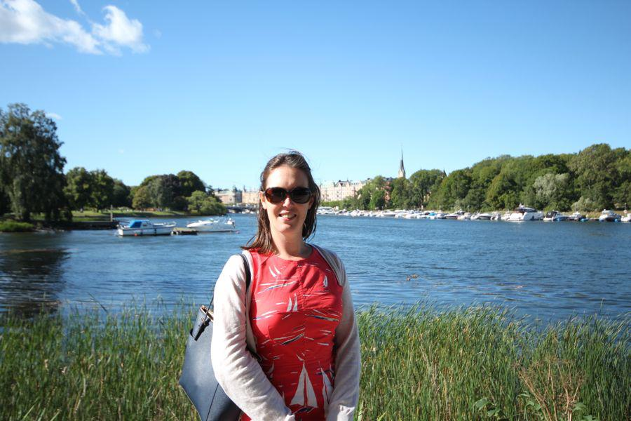6 Things to do in Stockholm - Travel with Penelope & Parker