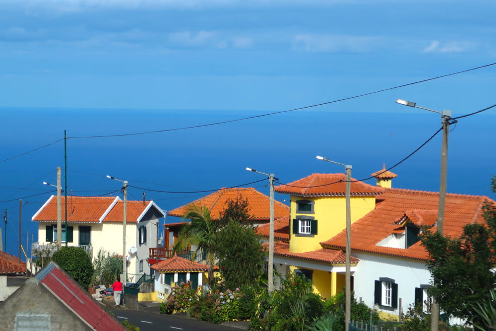 Madeira: 10 great ideas for your visit - Travel with Penelope & Parker